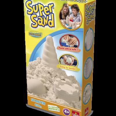 83210 SUPER SAND INICIO 0315 (caja) copia
