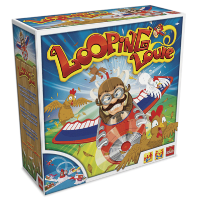 70102-Looping-Louie-(FR-SP)-L