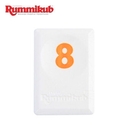 27-rummikub_junior_steentje