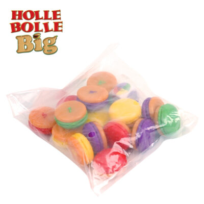 33-holle_bolle_big_hamburgers