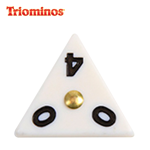 62-triominos-travel_tour_edition
