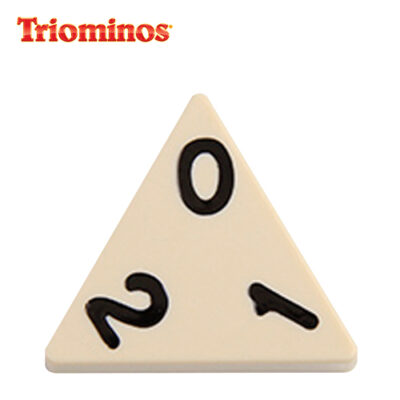 63-triominos_travel_steentje