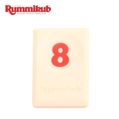 22-rummikub_travel_steentje_50290