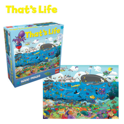 51-71344-thats-life-great-barrier-reef-l