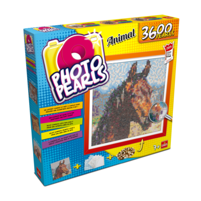 35877-pp-3600-animals-horse-l