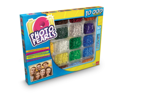 35881-photopearls-10000-l-700x466