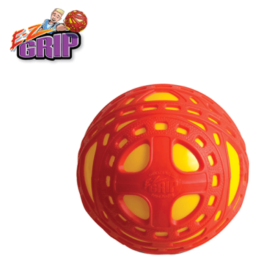 31762_E-Z-Grip_Classic_Red-Yellow_Webshop-afbeelding