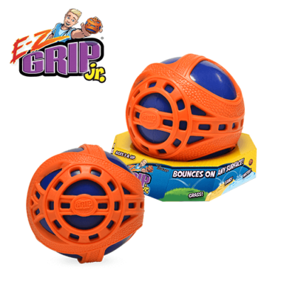 31764_E-Z-Grip_Jr_Orange-Blue_Weshop-afbeelding