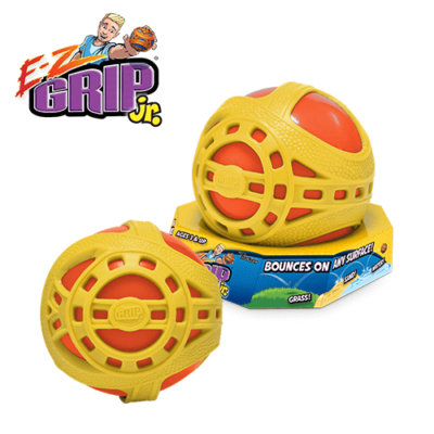 31764_E-Z-Grip_Jr_Orange-Yellow_Weshop-afbeelding