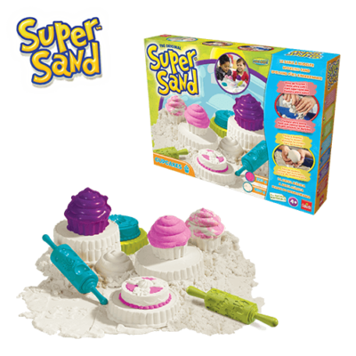 Super-Sand_Cupcakes_Webshop-afbeelding