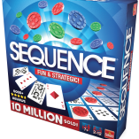 Sequence Classic R