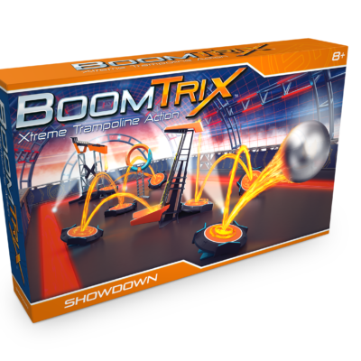 80603-BOOMTRIX-Showdown (ML)-L