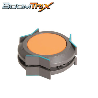 boomtrix bouncer without case