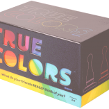 70035-True-Colors-(NL)-R-New