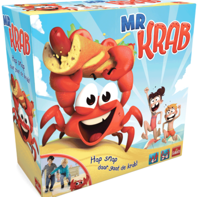 Mr-Krab-(NL)-L