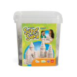 83231 Super Sand 4kg Bucket (ML) F