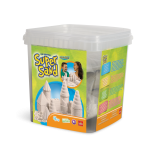 83231 Super Sand 4kg Bucket (ML) R
