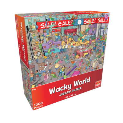 71401 WackyWorld Sale_L