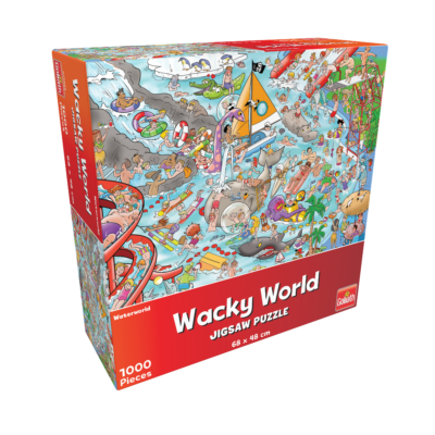 71402 WackyWorld Waterworld_L