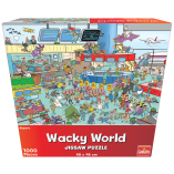 71404 WackyWorld Airport_F