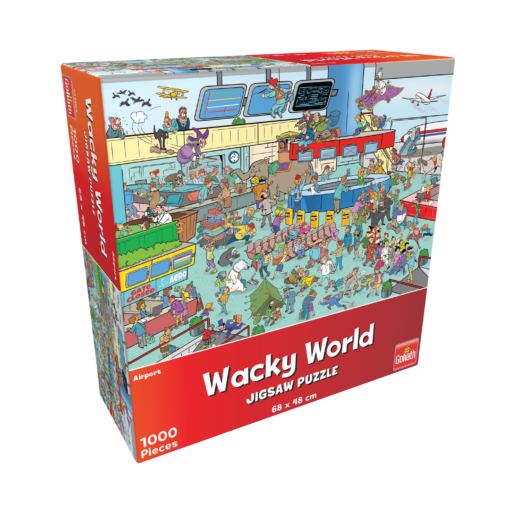 71404 WackyWorld Airport_L
