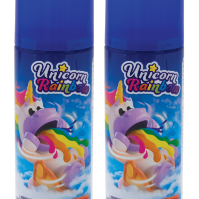 Unicorn spray refill[2]