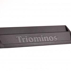 triominos_plankje