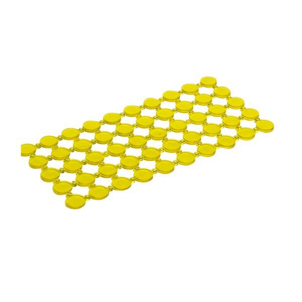 Bingo_PlasticMarkers2