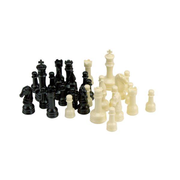Chess_fullset2