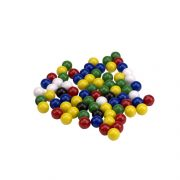 Chinese-Checkers_marbles_fullset-600×6002
