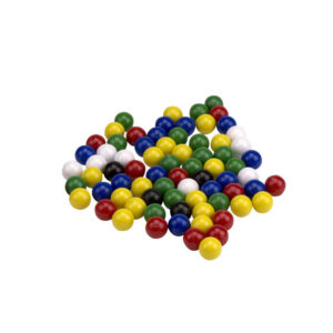 Chinese-Checkers_marbles_fullset-600x6002