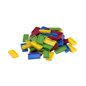 Domino-Rally_Packofcoloreddominoes_v2