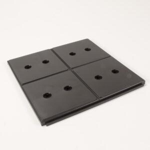 Tic Stac Toe_Board