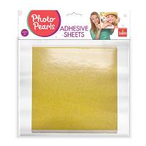 PhotoPearls AdhesiveSheets