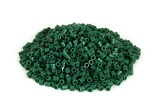 PhotoPearls Dark Green 9