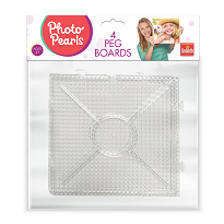 PhotoPearls_PegBoards
