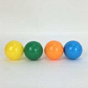 Ball Set 1