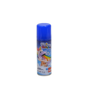 Rainbow Ralph Spray Can Refill